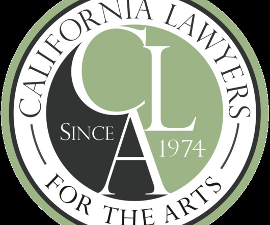 Agreement Entertainment And Media Law